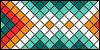 Normal pattern #26424 variation #96511
