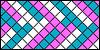 Normal pattern #44174 variation #96521