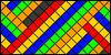 Normal pattern #47405 variation #96522