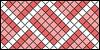 Normal pattern #23945 variation #96524