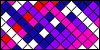 Normal pattern #5669 variation #96525