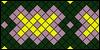 Normal pattern #33309 variation #96532