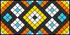 Normal pattern #27995 variation #96533