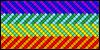 Normal pattern #21826 variation #96540