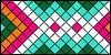 Normal pattern #26424 variation #96543