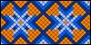 Normal pattern #38427 variation #96564