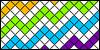 Normal pattern #17491 variation #96570