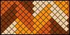 Normal pattern #8873 variation #96572