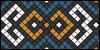 Normal pattern #37116 variation #96586