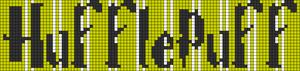 Alpha pattern #55541 variation #96614