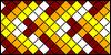 Normal pattern #51370 variation #96619
