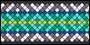 Normal pattern #47670 variation #96636