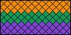 Normal pattern #69 variation #96637