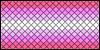 Normal pattern #51483 variation #96639