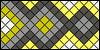 Normal pattern #55814 variation #96666