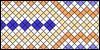 Normal pattern #36198 variation #96667