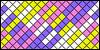 Normal pattern #55421 variation #96684