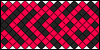Normal pattern #34879 variation #96686