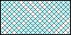 Normal pattern #7838 variation #96687