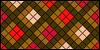 Normal pattern #30869 variation #96695