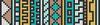 Alpha pattern #20817 variation #96696