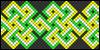Normal pattern #54855 variation #96714