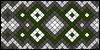 Normal pattern #21727 variation #96719