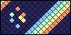 Normal pattern #54059 variation #96750