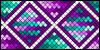 Normal pattern #55123 variation #96757