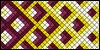 Normal pattern #35571 variation #96758