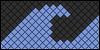 Normal pattern #41453 variation #96776