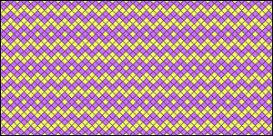 Normal pattern #46727 variation #96786