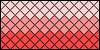 Normal pattern #69 variation #96787