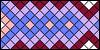 Normal pattern #54556 variation #96790