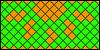 Normal pattern #41156 variation #96804