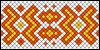 Normal pattern #55932 variation #96816