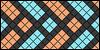 Normal pattern #55372 variation #96828