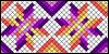 Normal pattern #32405 variation #96852