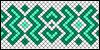 Normal pattern #56119 variation #96853