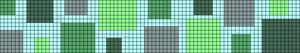 Alpha pattern #55164 variation #96855