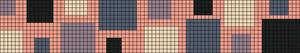 Alpha pattern #55164 variation #96856