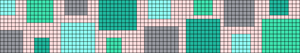 Alpha pattern #55164 variation #96857