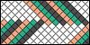 Normal pattern #2285 variation #96860