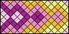 Normal pattern #6380 variation #96873