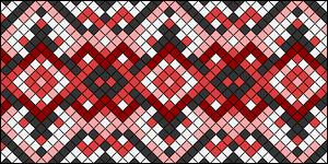 Normal pattern #33741 variation #96878