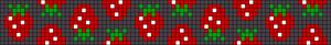 Alpha pattern #45618 variation #96880