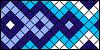 Normal pattern #2048 variation #96881