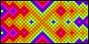 Normal pattern #36836 variation #96883