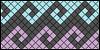 Normal pattern #31608 variation #96886