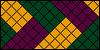 Normal pattern #117 variation #96889